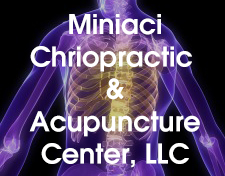 Miniaci Chiropractic & Acupuncture Center, LLC